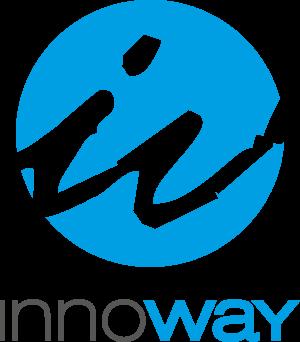 innoway_300