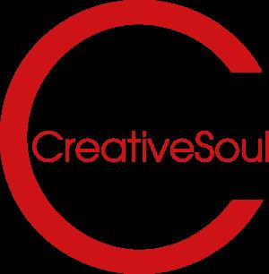 creativesoul_300