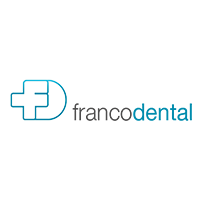 francodental_up