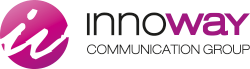 logo_innoway_250