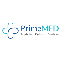 primemed_up